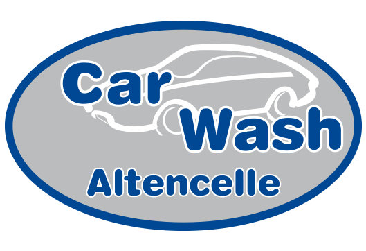 Car Wash Altencelle