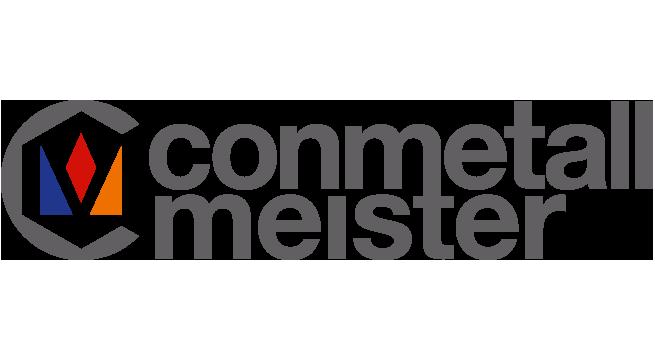 ConMetall Celle