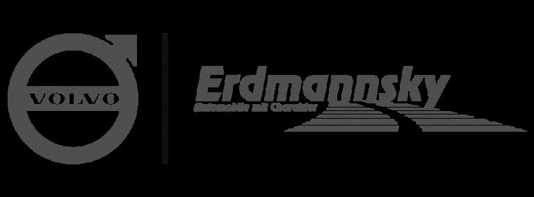 Erdmannsky GmbH