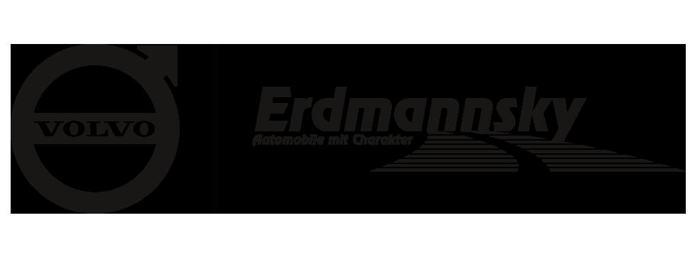 Erdmannsky