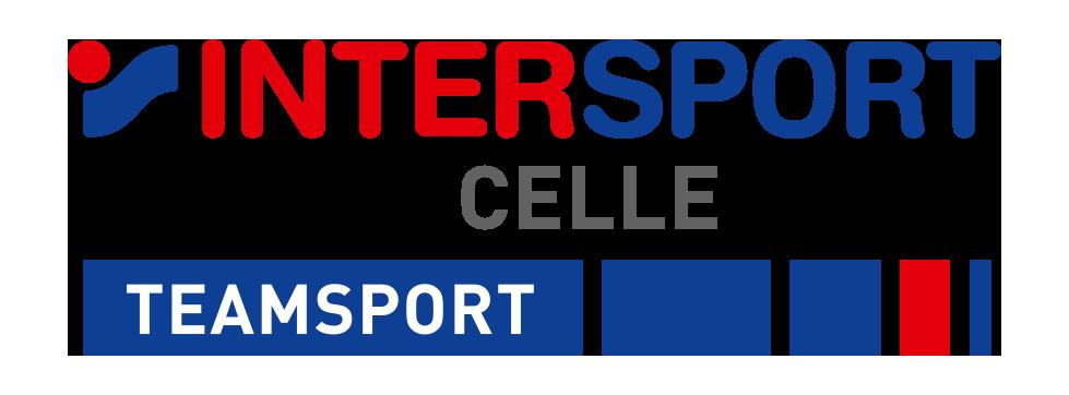 Intersport Celle