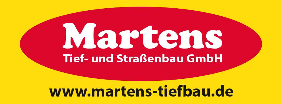 Martens Straßenbau