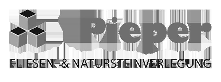 W. Pieper GmbH
