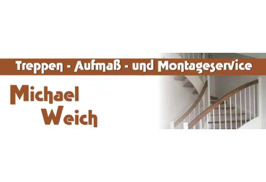 Michael Weich